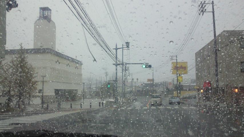 2011.02倉敷平成病院帰路 (4).JPG
