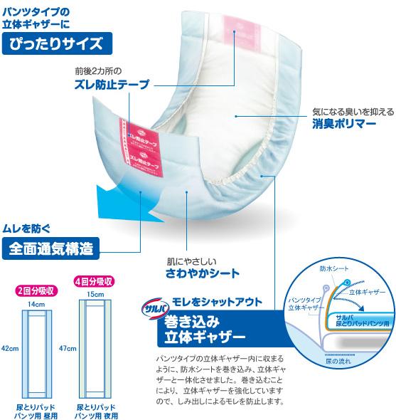 diaper03_04_03.jpg