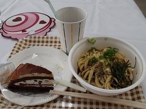 2011.09.18 高1桃山祭 (2).JPG