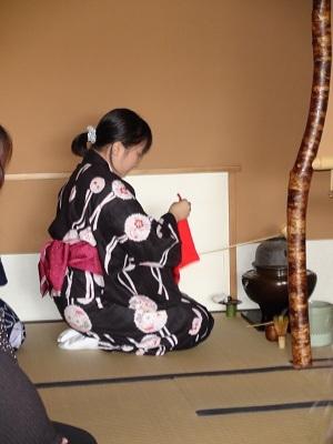 2011.09.18 高1桃山祭 (22).JPG