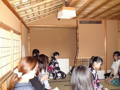 2011.09.18 高1桃山祭 (23).JPG