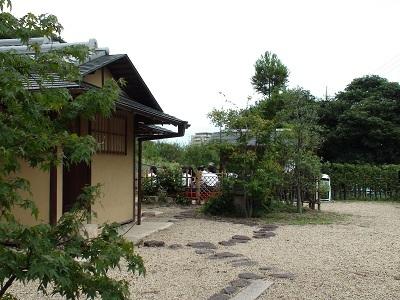 2011.09.18 高1桃山祭 (8).JPG