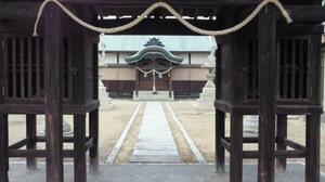 20110814 25日目 (4).JPG