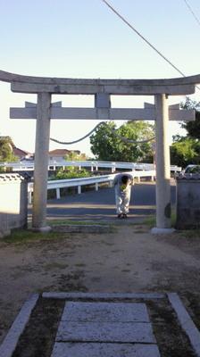 20110911 53日目 (3).JPG