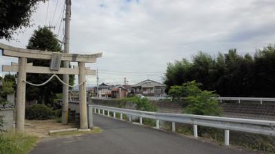 20110912 54日目.JPG