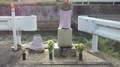 20110913 55日目 (1).JPG