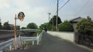 20110913 55日目 (4).JPG