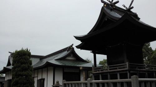 20110920 62日目 (1).JPG