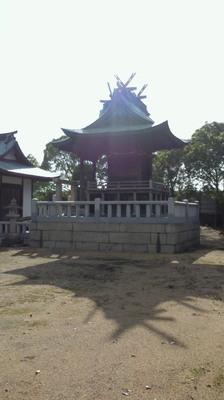 20110922 64日目 (2).JPG