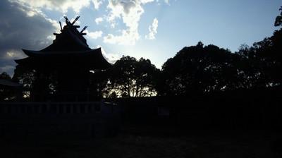 20110923 65日目 (3).JPG