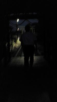 20110926 68日目 (2).JPG