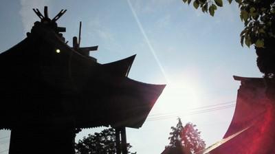 20110929 71日目 (3).JPG