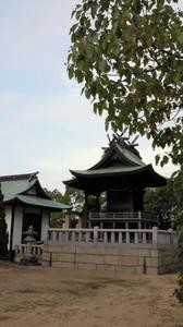 20110930 72日目 (2).JPG