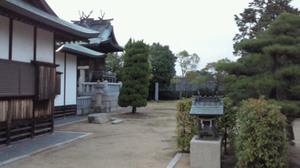 20111006 78日目 (1).JPG