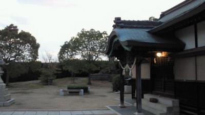 20111006 78日目 (2).JPG