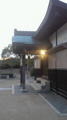 20111007 79日目.JPG
