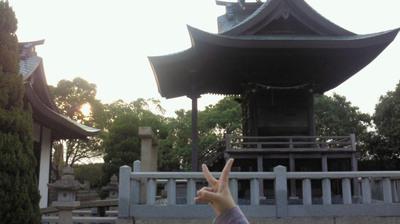 20111010 82日目.JPG