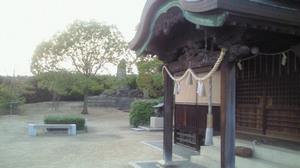 20111011 83日目.JPG