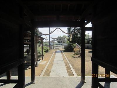 20111004 76日目 (1).JPG