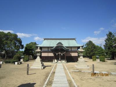 20111004 76日目 (2).JPG